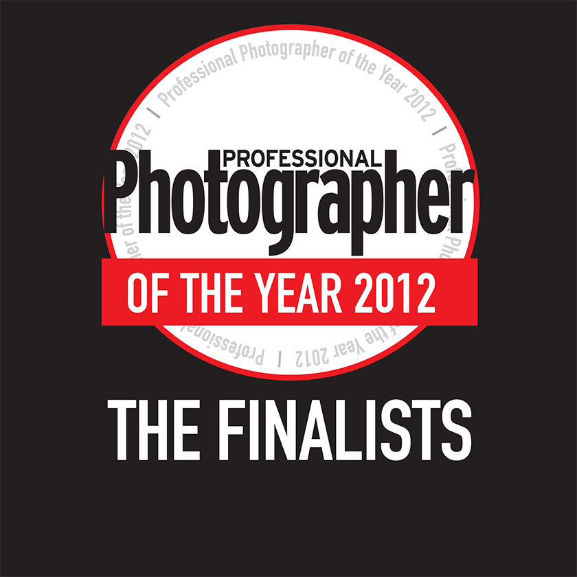 Simon Ellingworth - Finalist in Profesional Photographer of The